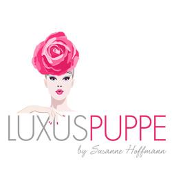 luxuspuppe