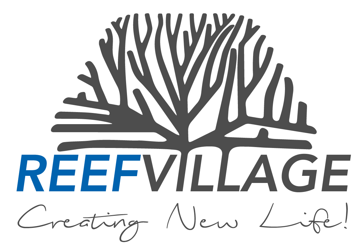 reef village project