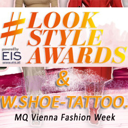 look Style Awards