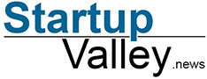 Startup Valley Online
