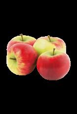 Appels Elstar per kilo