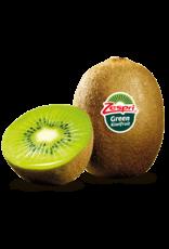 Kiwi per stuk