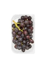 Druiven blauw  per 500 gram