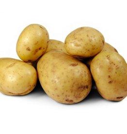 Agria aardappelen per kilo
