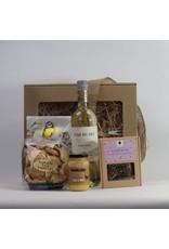 Cadeau - Een geliefd pakket voor dames