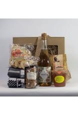 Cadeau - Boerin Nellie is een super leuk pakket met afwisselende producten