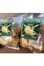 Woestenenk Aardappelen Achterhoekse Chips zeezout