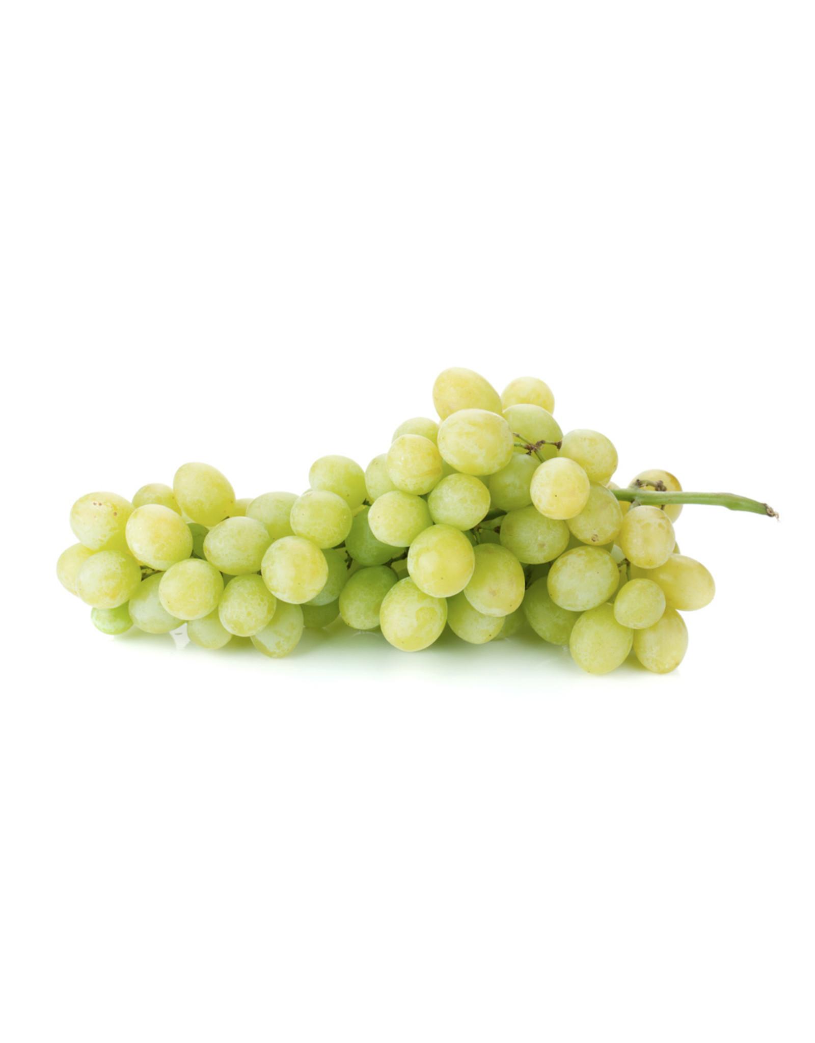 Druiven wit  per 500 gram
