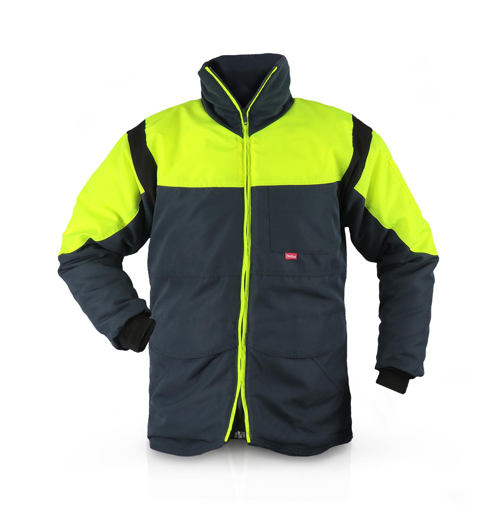 Abbigliamento termico