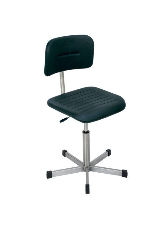 Stühle | Stehhilfe | Bänke