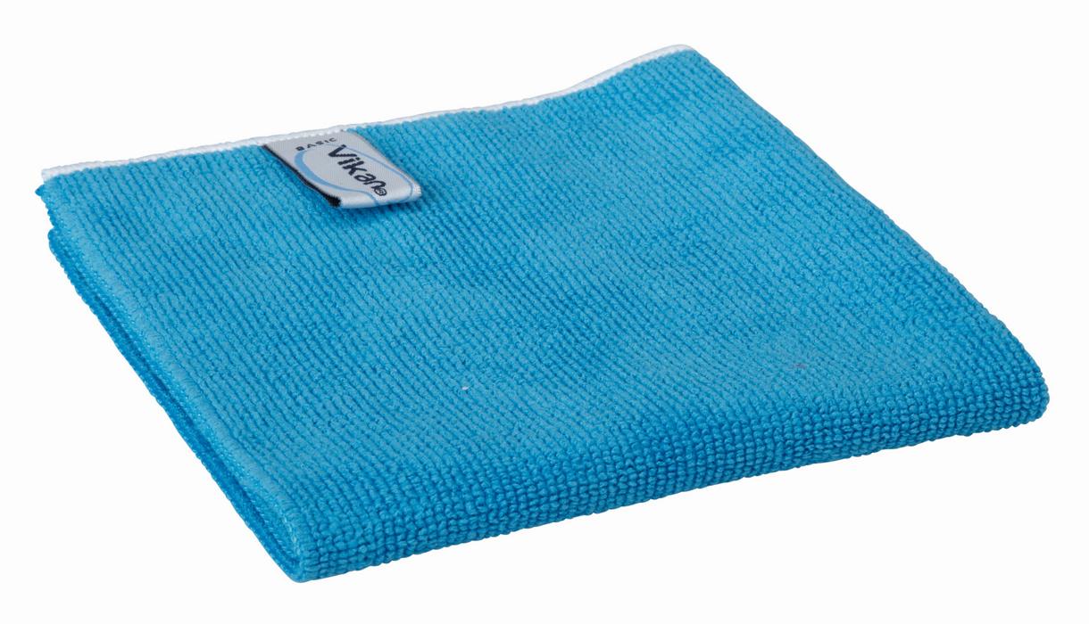 Mop e asciugamani