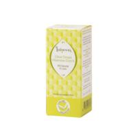 Olive Drops - Vitamine D en K baby druppels