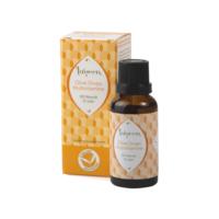 Olive Drops Multivitamine  (met vitamine D)