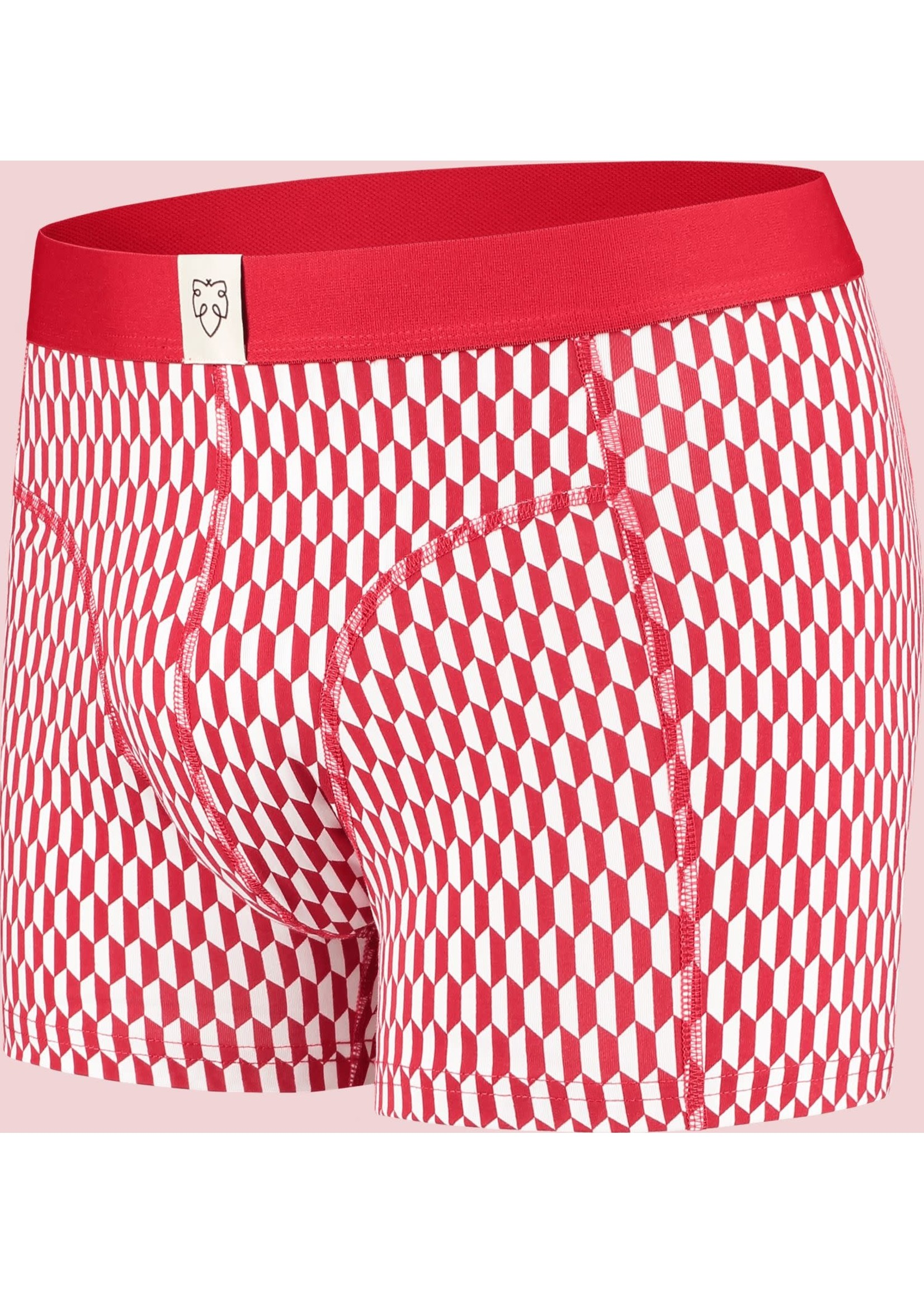 A-dam Underwear boxer Edwin