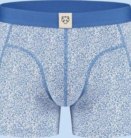A-dam Underwear boxer Arnd
