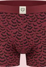 A-dam Underwear boxer Bruce