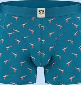 A-dam Underwear boxer Hunter