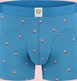 A-dam Underwear boxer Klaas