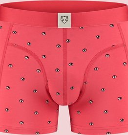 A-dam Underwear boxer Levi