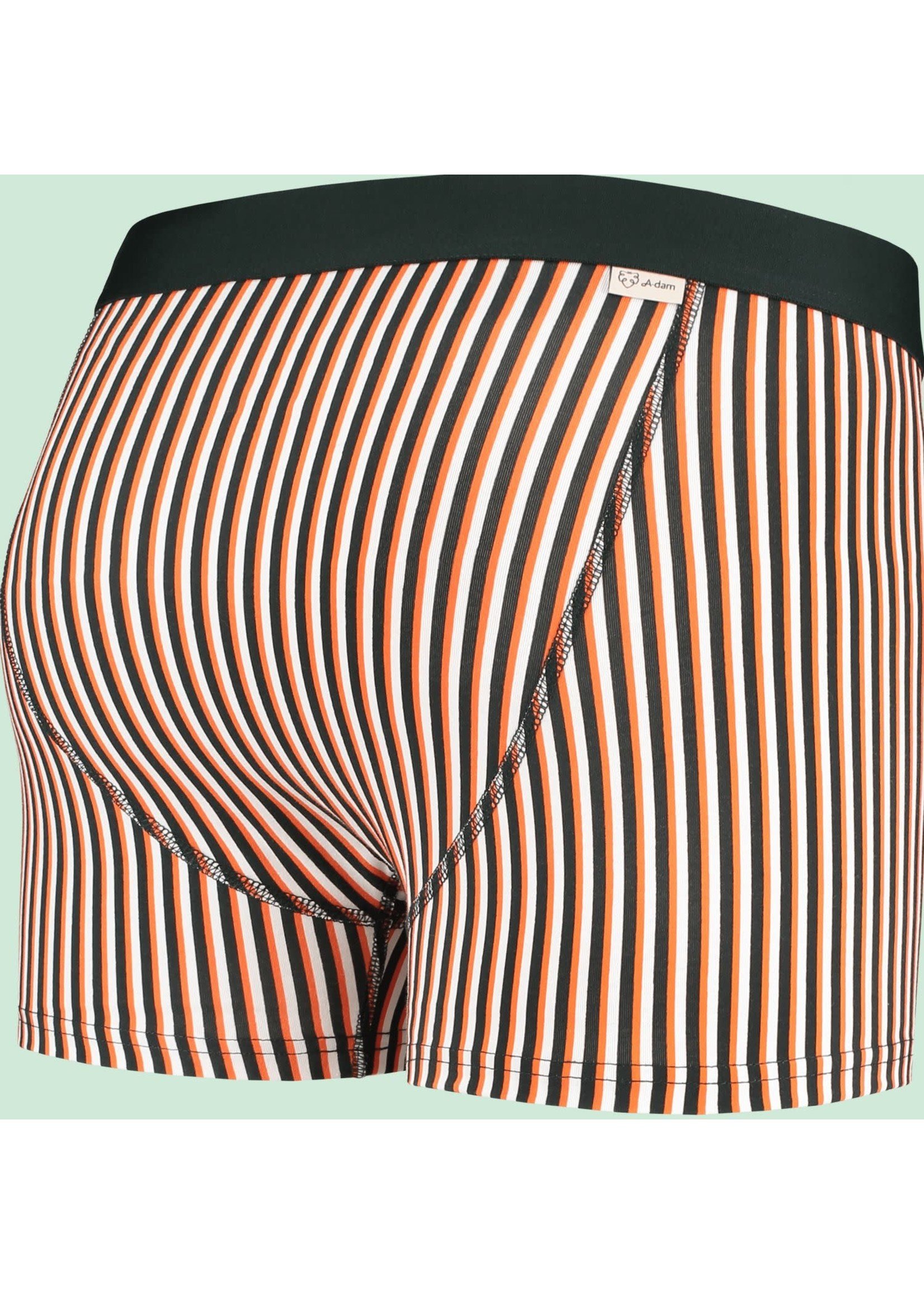 A-dam Underwear boxer Maarten