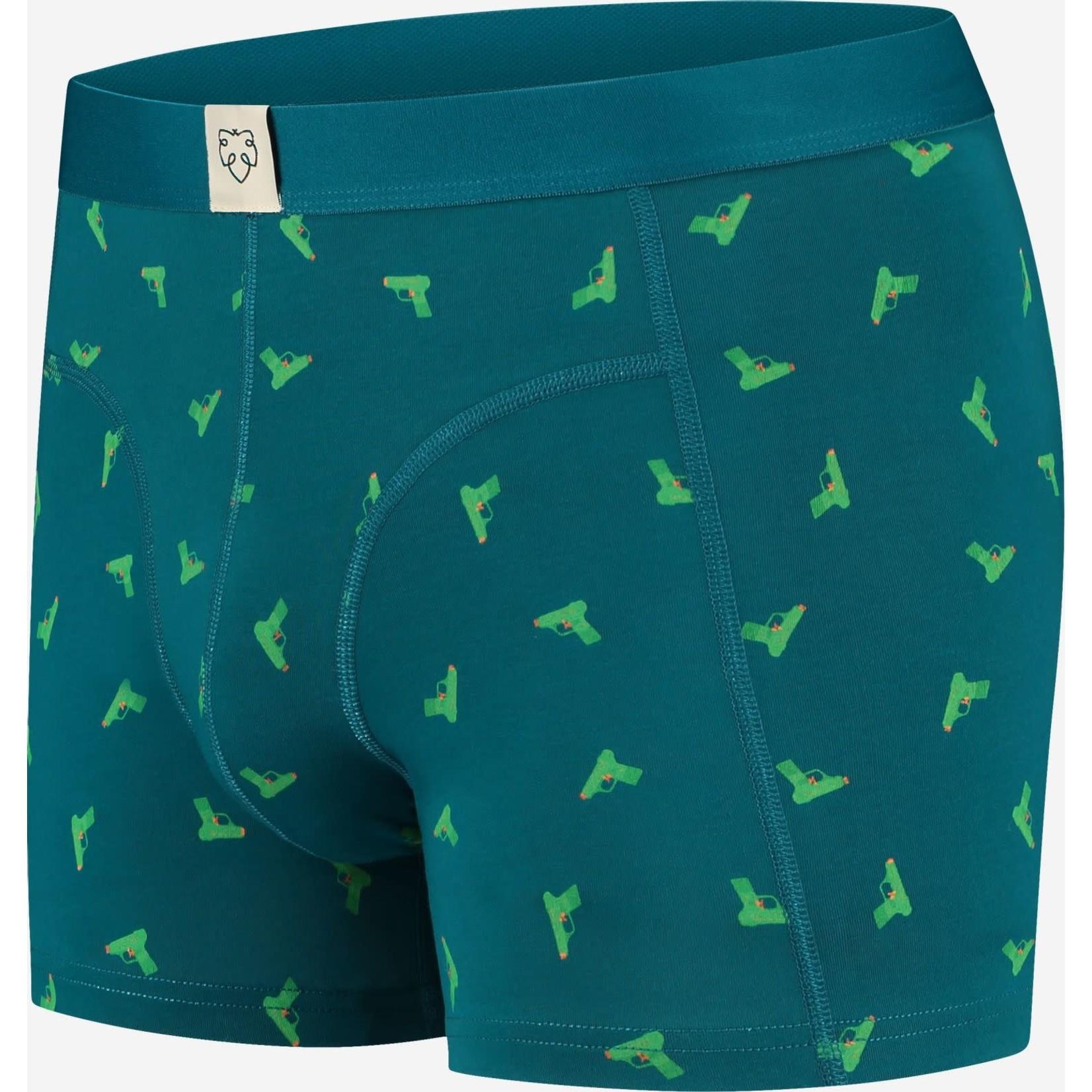 A-dam Underwear boxer Maurits