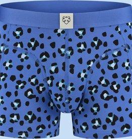 A-dam Underwear boxer Noah