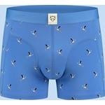 A-dam Underwear boxer Octaaf