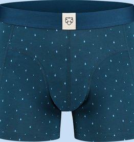 A-dam Underwear boxer Regilio