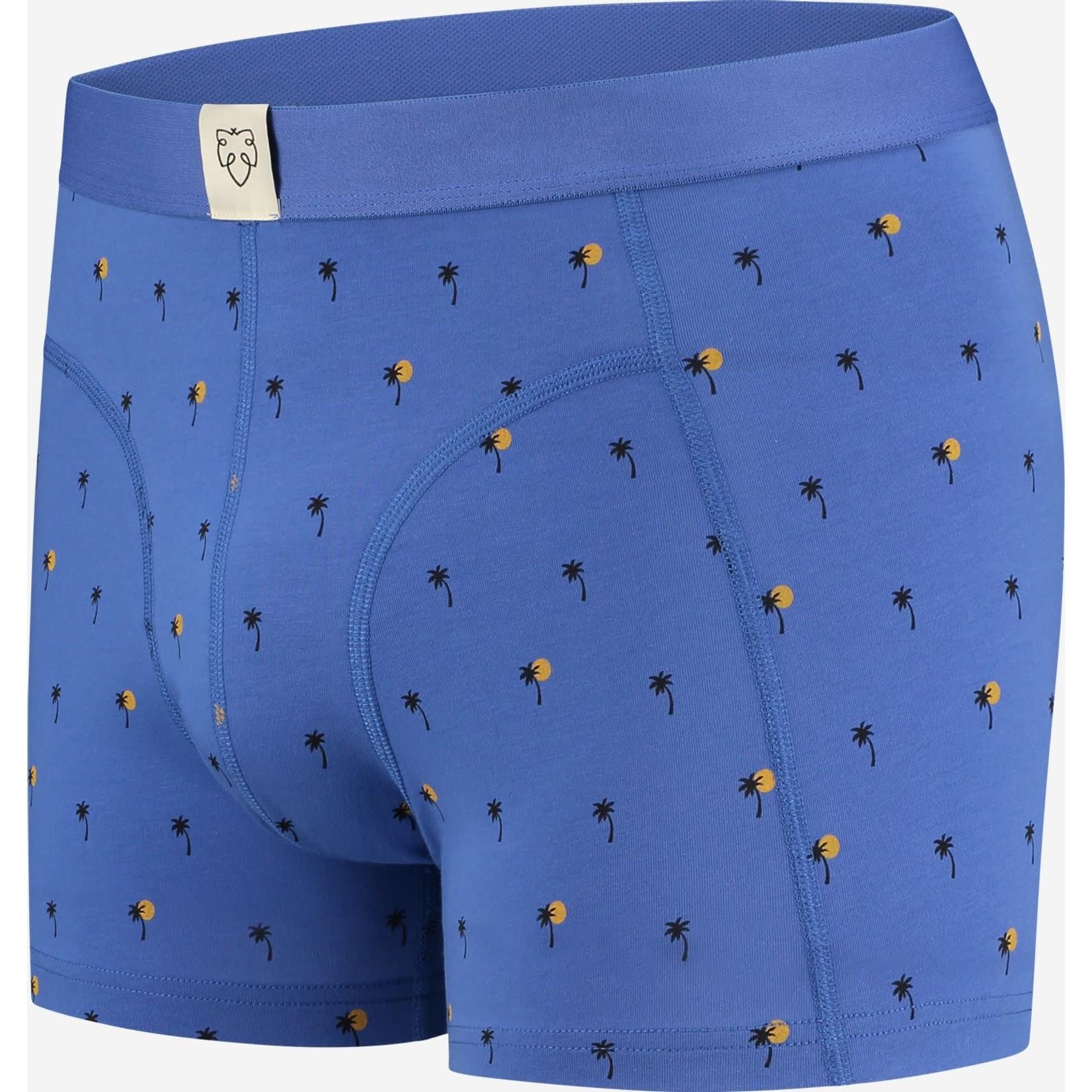 A-dam Underwear boxer Xavier