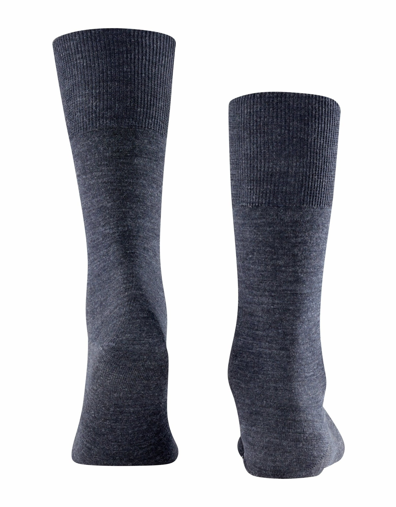 Falke Airport sokken indigo