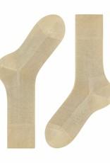 Falke Tiago sokken zand