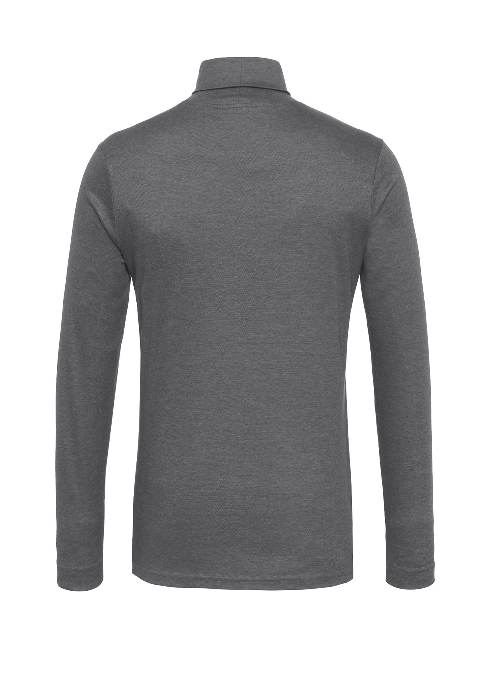 Desoto jersey coltrui grijs
