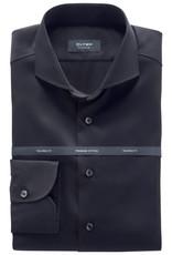 Olymp Signature overhemd zwart