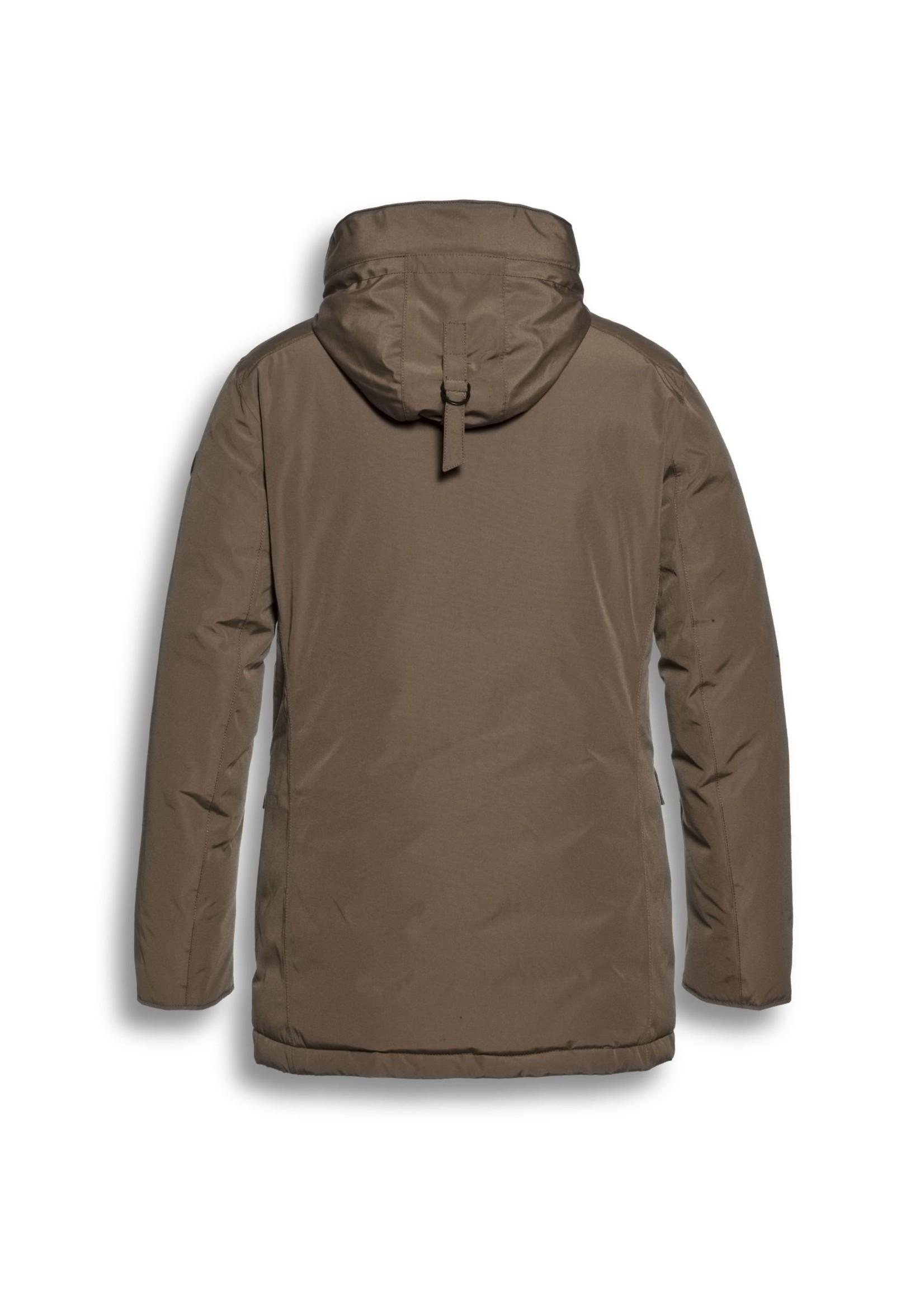 Reset jack Moore khaki