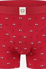 A-dam Underwear boxer Ray