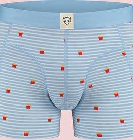 A-dam Underwear boxer Donnie