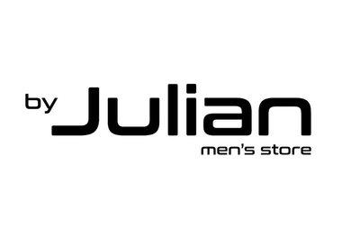 By Julian