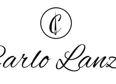 Carlo Lanza