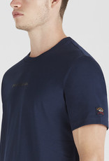 Paul & Shark t-shirt marine