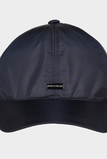 Paul & Shark baseball cap marine
