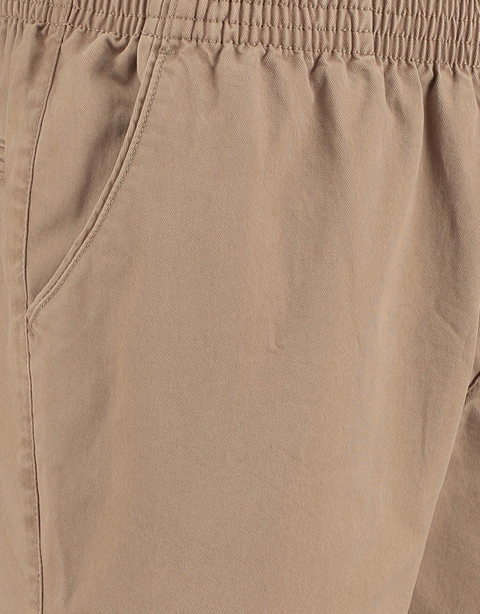 Com4 Herman chino beige 2199-4306