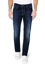 Gardeur Batu-2 modern fit jeans blauw 71001-169
