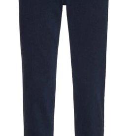 Gardeur Gardeur Batu-2 jeans donkerblauw 71001-769