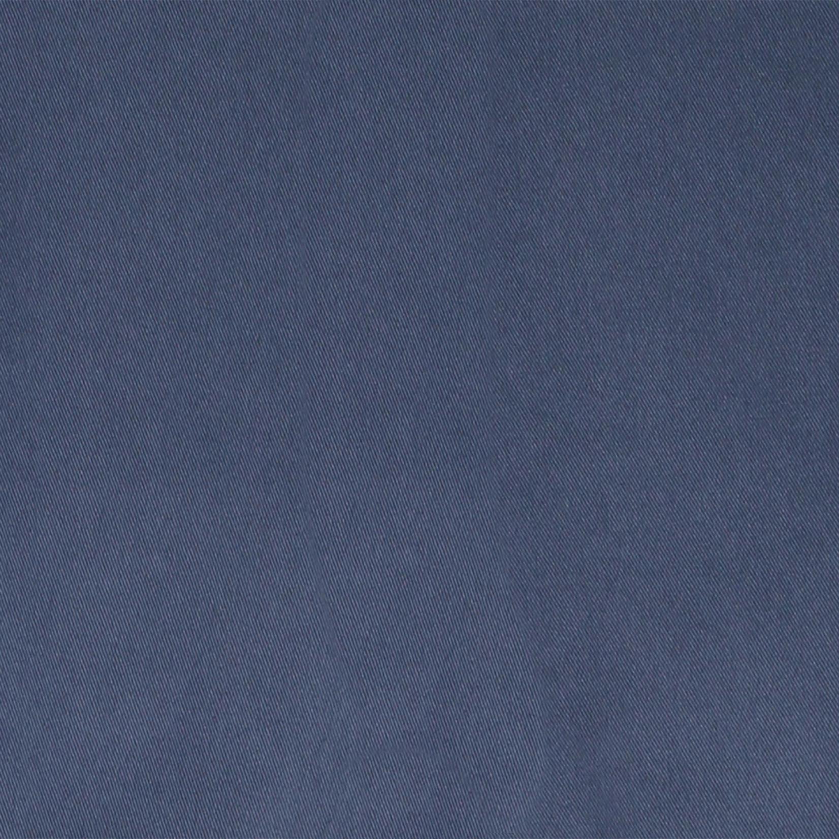 North.84 chino rafblauw