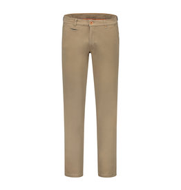 North.84 chino beige