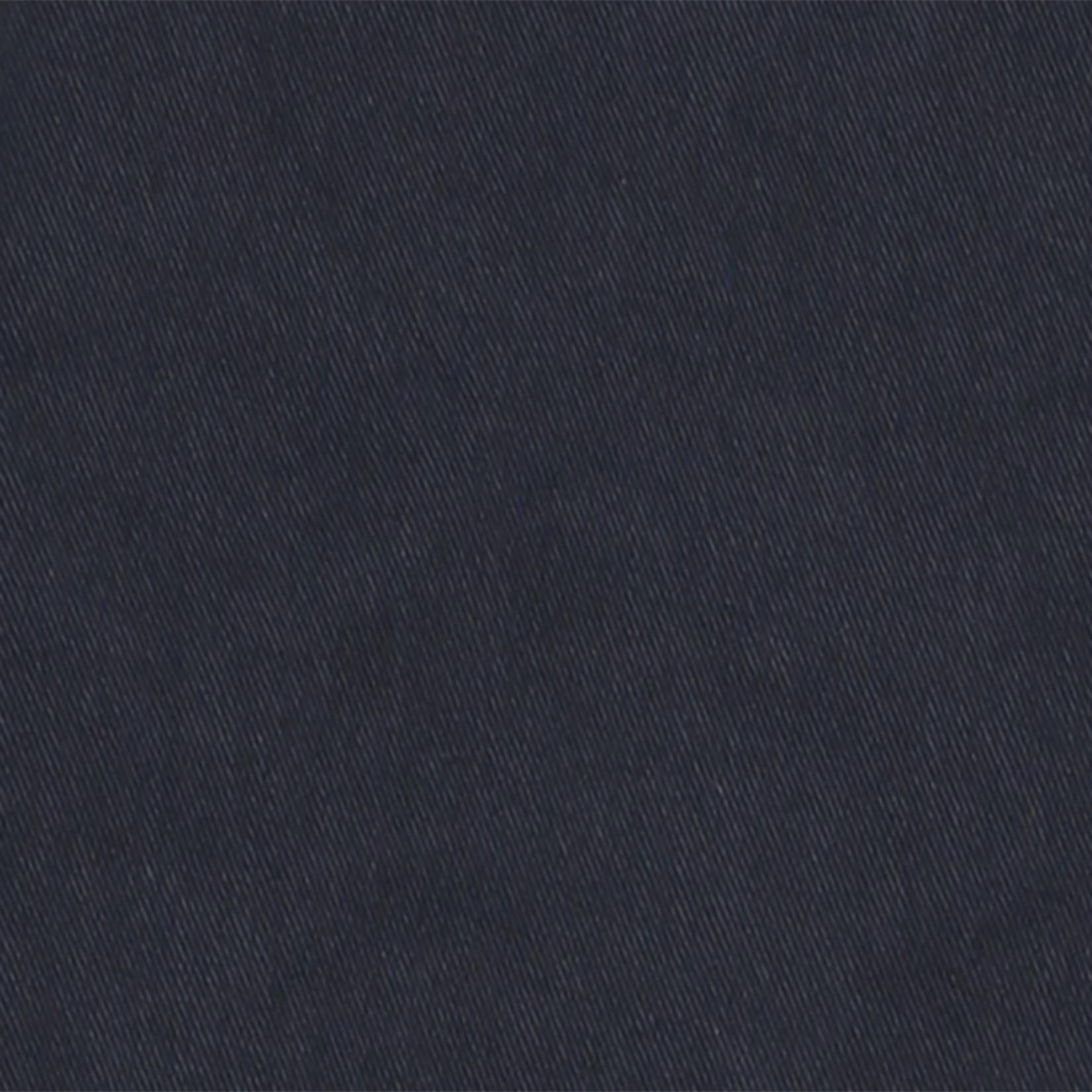 North.84 chino donkerblauw