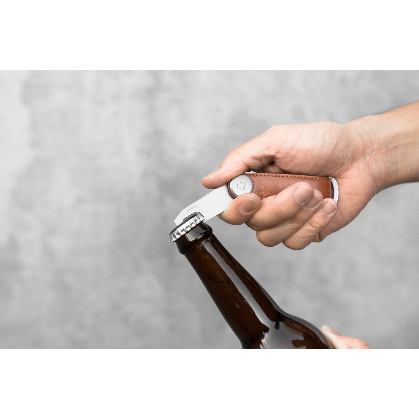 Orbitkey 2.0 accessoire flessenopener