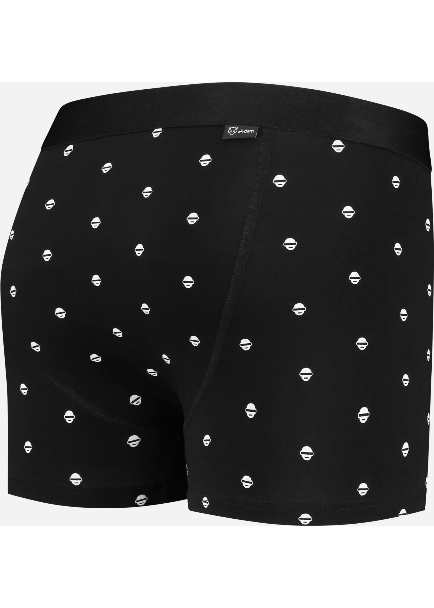 A-dam Underwear boxer Darre