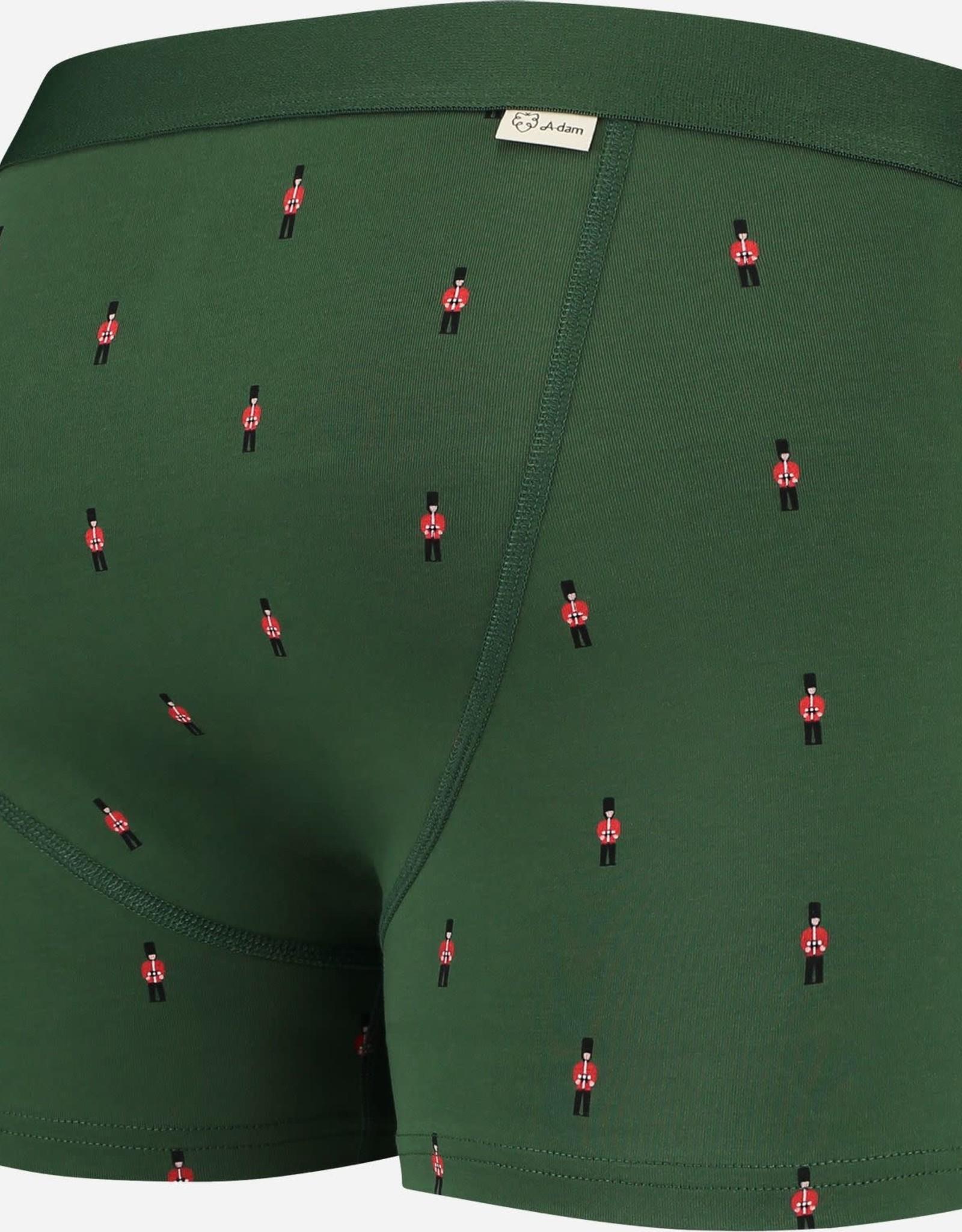 A-dam Underwear boxer Nigel