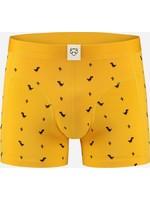 A-dam Underwear boxer Dino